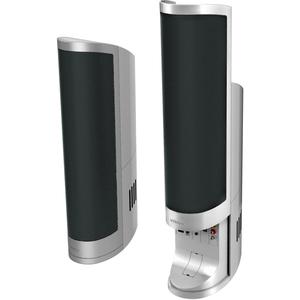 Vision SP-5000P Speaker