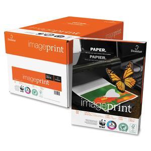 Domtar ImagePrint® MultiUse Paper 98B 20 lb Letter 500/pkg