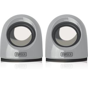 Sweex SP151 Speaker System