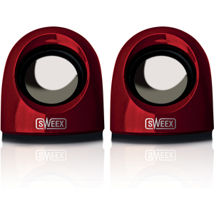 Sweex SP161 Speaker System