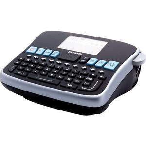DYMO® LabelManager™ 360D Desktop Label Maker