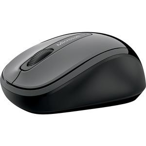 Microsoft 3500 Mouse