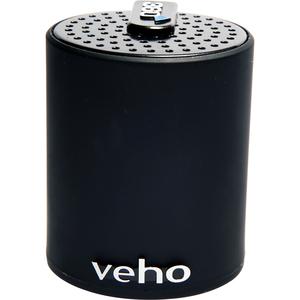 Veho Portable 360 Bluetooth Speaker VSS-006-360BT