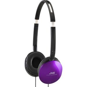 JVC HAS150 Headphone