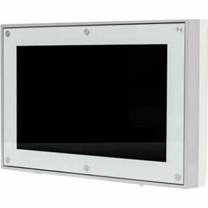 SMS MC010012H Media Cabinet Extreme