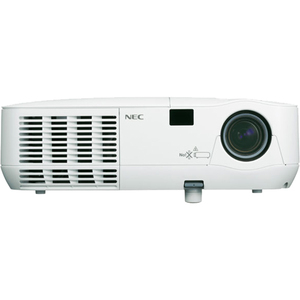 NEC Display NP216 DLP Projector