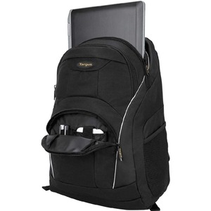 Targus Motor Backpack up to 16