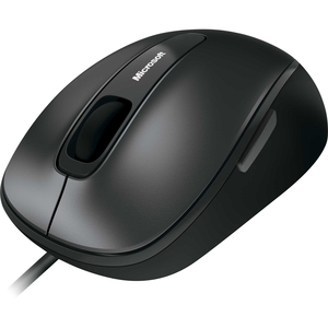Comfort Mouse 4500 For Business En/Xc/Fr/Es / Mfr. No.: 4eh-00004