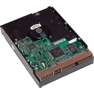 "HP 1 TB 3.5"" Internal Hard Drive"