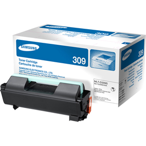 Samsung MLT-D309L Toner for ML-5512ND and ML-6512ND