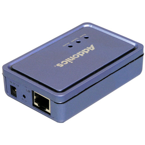 NAS 3.0 Adapter For USB Storage / Mfr. No.: Nas30u2