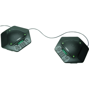 Max IP Conference Phone Expandable Conference Phone / Mfr. No.: 910-158-370