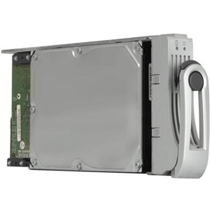 Apple 1tb SATA Drive Module For E Or J-Class / Mfr. No.: Tv278ll/A