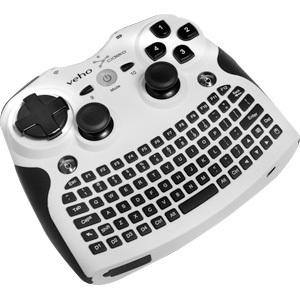 Veho Mimi Wireless Air Gyro Gaming Mimi-Key-003