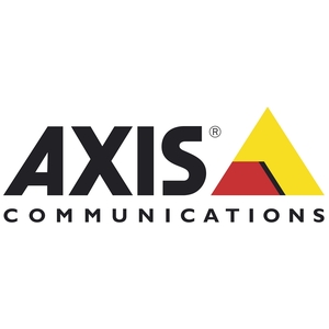 AXIS M5014 Network Camera - Color