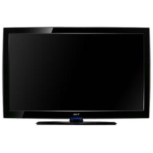 Acer AT4258MLDTV LED-LCD TV