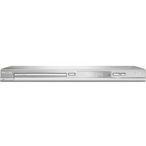 Philips DVP3020 DVD Player