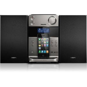 Philips Classic Micro Sound System