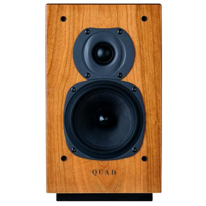 Quad Performance 12L2 Speaker
