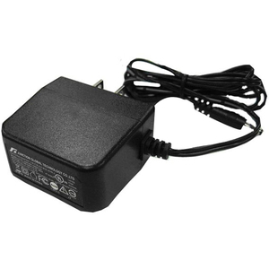 AC Power Adapter For USB Active Repeater Cable TAA / Mfr. No.: Ju-Cb0911-S1