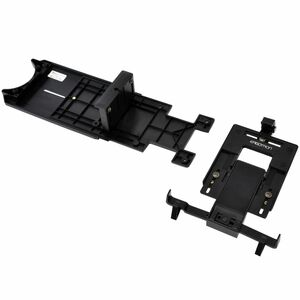 Universal Tablet Cradle / Mfr. no.: 80-106-085