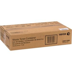 Bac de Récupération Xerox - 33 000 Pages Pour WorkCentre 7120 - 008R13089