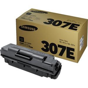 Samsung MLT-D307E/XAA Toner for ML-4512ND, ML-5012ND-20