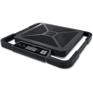DYMO® S100 Mailing Scale with USB 100 lb Capacity
