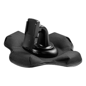 Garmin 010-11602-00 Auto Friction Mount