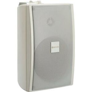 Bosch LB2-UC30-L Premium-sound Cabinet Loudspeaker