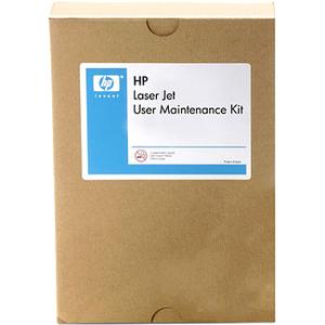 Kit de Maintenance HP pour M4555 MFP 225 000 pages - 220V - CE732A