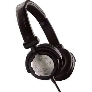 Denon DN-HP500 Headphone