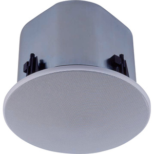 TOA F-2852C Co-axial Ceiling Speaker