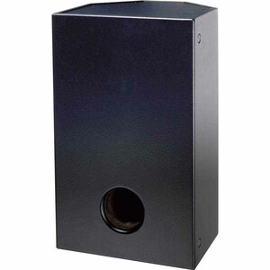TOA Super-Woofer Speaker System