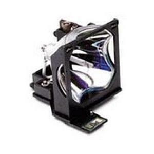 2000hrs 130w Replacement Lamp For Powerlite S1+ / Mfr. No.: V13h010l29