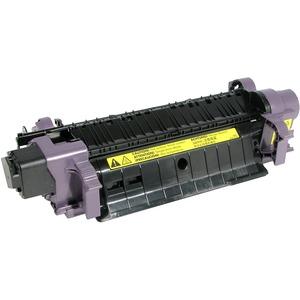 HP LaserJet 5100 Fuser Assembly RG5-7060 RG5-7060-080