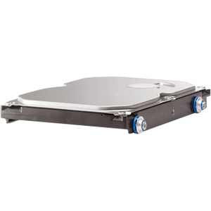 HP 500 GB Hard Drive - SATA (SATA/600) - Internal