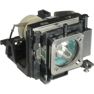 Lv-Lp35 Replacement Lamp 215w Uhp Lamp For Lv-8225/7290/7295/ / Mfr. no.: 5323B001