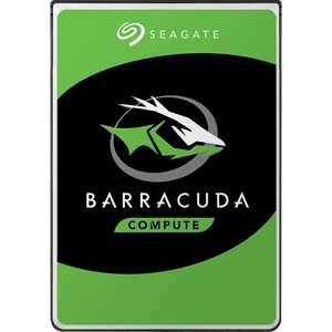 Seagate 250gb Barracuda SATA 7200 RPM 16mb 3.5in / Mfr. No.: St250dm000