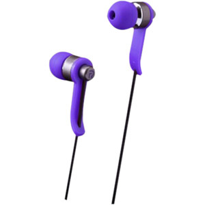 Radiopaq Edge Earphone