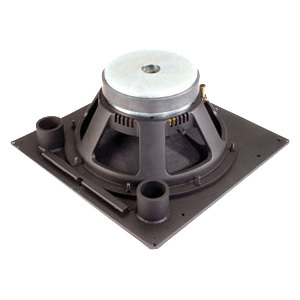 12IN CEILING SUBWOOFER