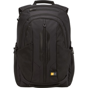 17.3 Laptop Backpack / Mfr. No.: Rbp-117black