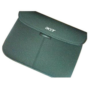 Protective Carrying Case For Iconia Tab W500 / Mfr. No.: Lz.23800.013