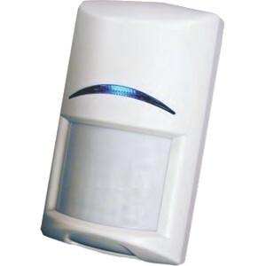 Bosch Blue Line Gen2 TriTech Motion Detector