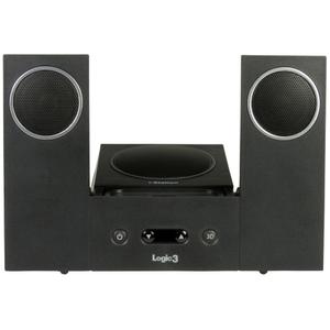 Logic3 i-Station22 MIP022 Speaker System