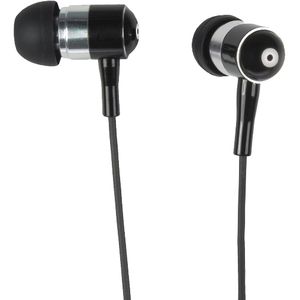 Logic3 Sonitus II EP309 Earphone