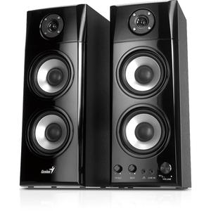 Genius SP-HF1800A Speaker System