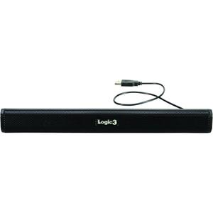 Logic3 ScreenBeat SB332 Speaker System