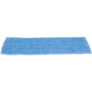 Rubbermaid® Microfibre Wet Mop Pad