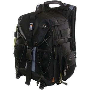 Ape Case Pro Backpack Medium Pro Digital Slr Backpack Medium / Mfr. No.: Acpro1900